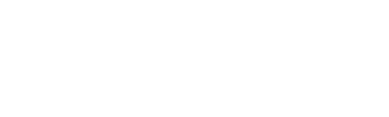 Centre Esthétique Montréal
